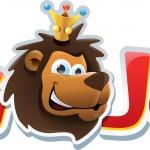 King_Jouet_Log_SANS BASELINE_Q - DEF