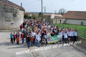 Marche 2016
